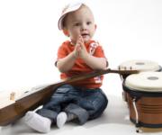 Curso Teórico-Práctico: MUSICOTERAPIA EN LA EDUCACIÓN