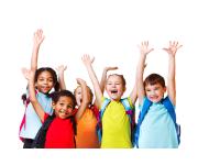 Postgrado Semipresencial: INTELIGENCIA EMOCIONAL INFANTIL