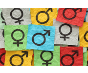 Postgrado Semipresencial: SEXOLOGÍA TERAPÉUTICA Y ASESORAMIENTO SEXUAL. Evaluación e Intervención Sexológica