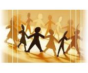 Curso Vivencial: PSICODRAMA  Y DINÁMICAS DE GRUPO
